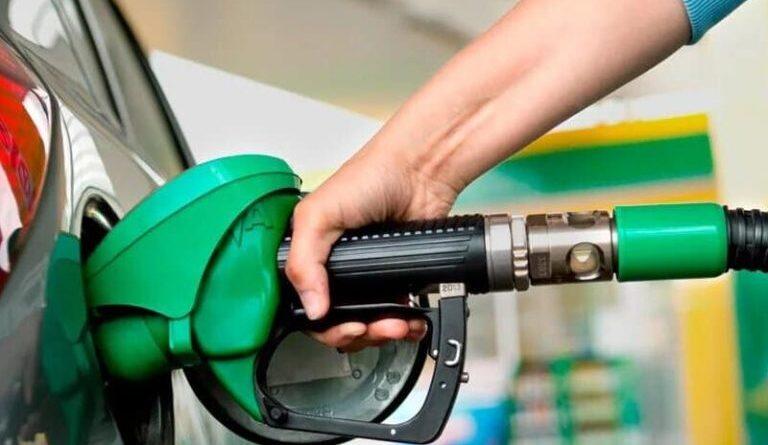 أرامكو تعلن رفع أسعار البنزين خلال شهر يناير - LIFE 919